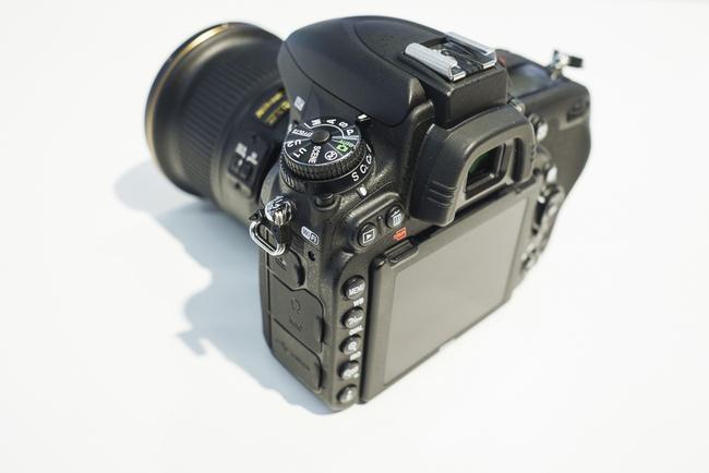 P9950011.jpg