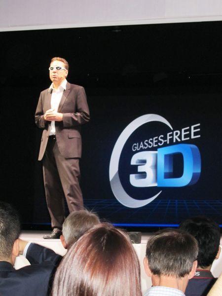 3D_glasse_free.jpg