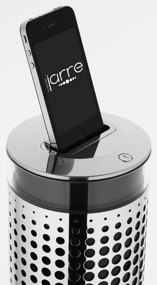 Jarre_Aerosystem_One_2.jpg