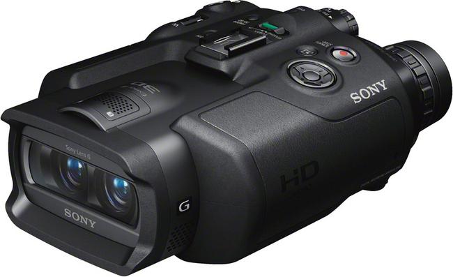 Sony_DEV-5_1.jpg