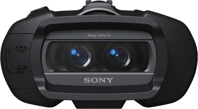 Sony_DEV-5_3.jpg
