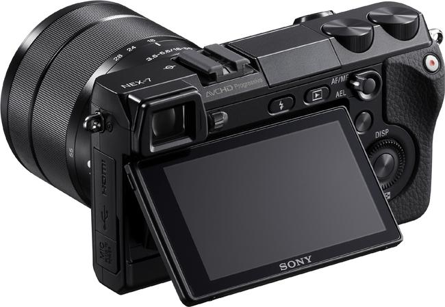 Sony_NEX-7_2.jpg