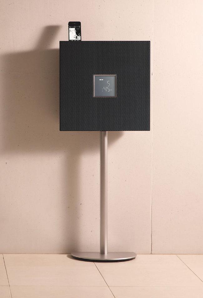 Yamaha_ISX-800.jpg
