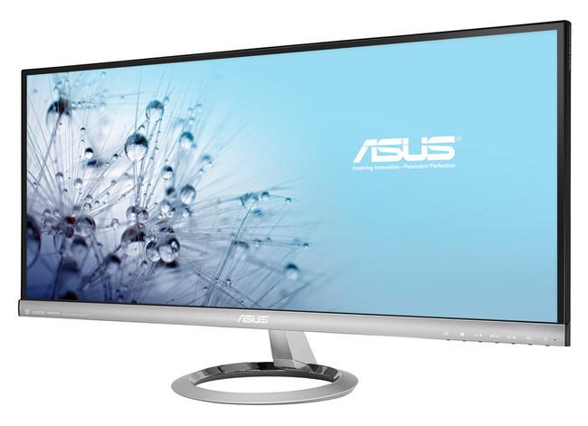 Asus_MX299-01.jpg