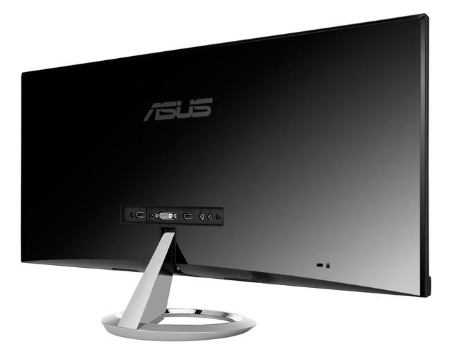 Asus_MX299-04.jpg
