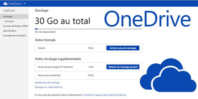 Microsoft-30Go-onedrive.jpg