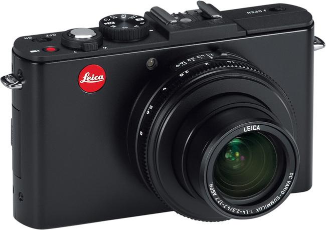 LEICA-D-LUX-01.jpg