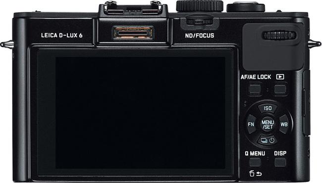 LEICA-D-LUX-02.jpg