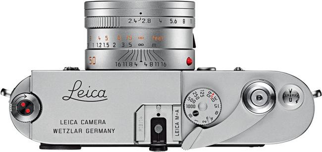 Leica_M-A-04.jpg