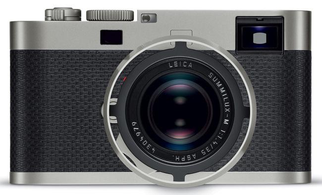 Leica_M60_Edition-04.jpg