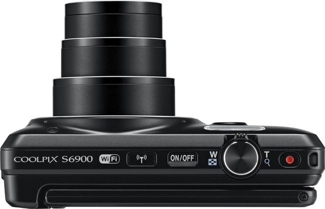 Nikon_S6900-09.jpg