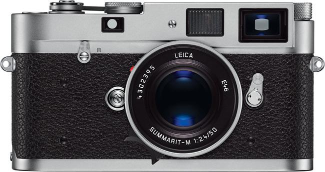 Leica_M-A-01.jpg