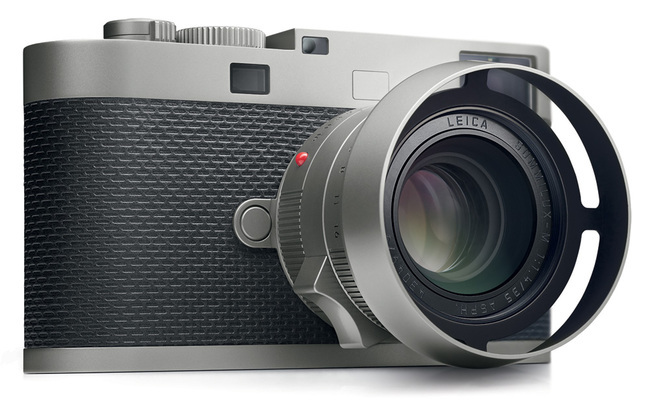 Leica_M60_Edition-01.jpg
