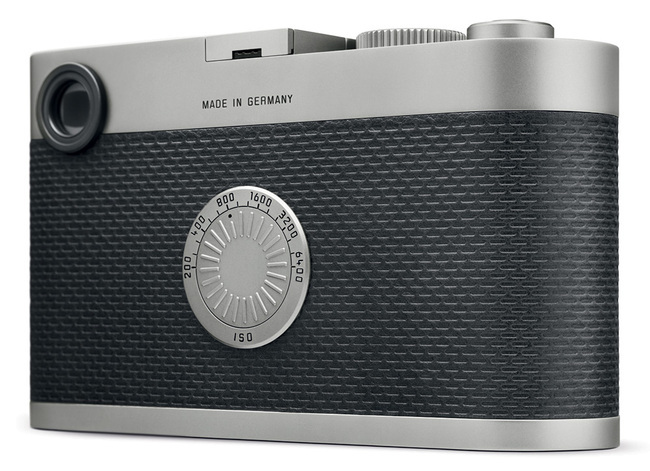 Leica_M60_Edition-02.jpg