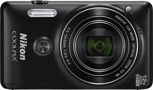 Nikon_S6900-07.jpg