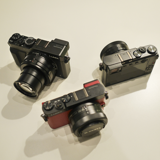 P9950095.jpg