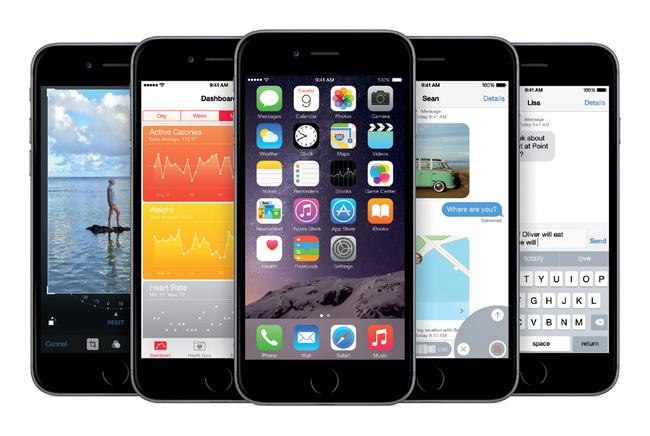 iOS8-02.jpg