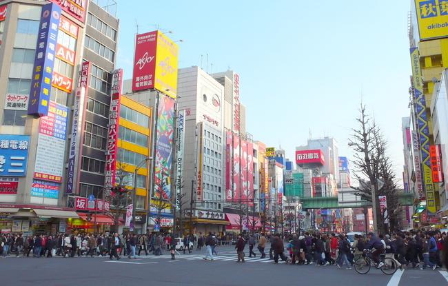 Japon_Xbox.jpg