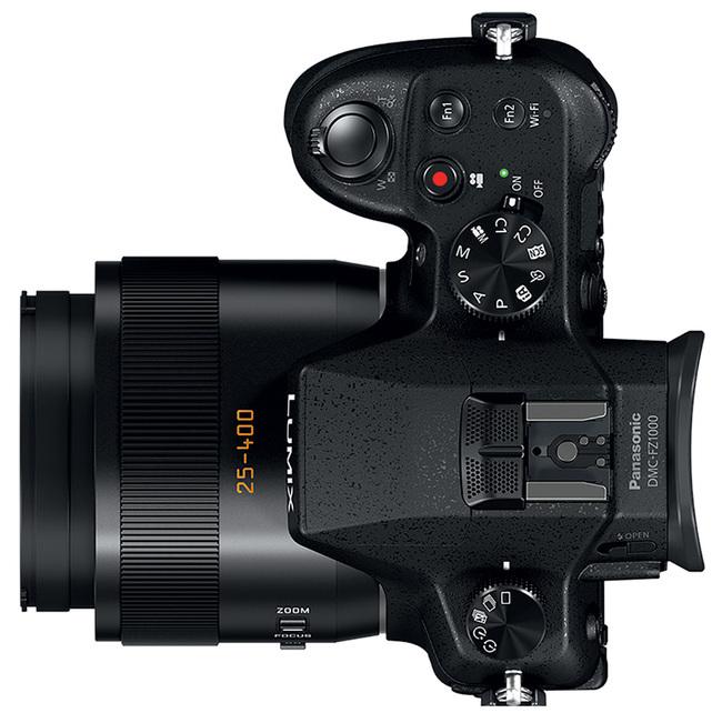 FZ1000-04.jpg