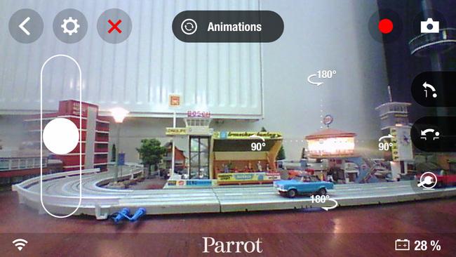 Interface_Jumping_Sumo.jpg