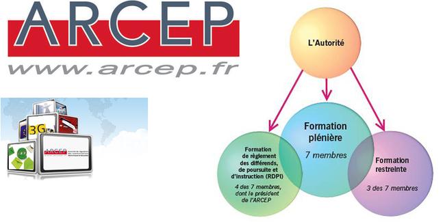 arcep-cover.jpg