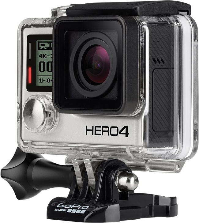 Hero4Black-01.jpg