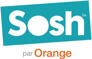 Logo_Sosh.jpg