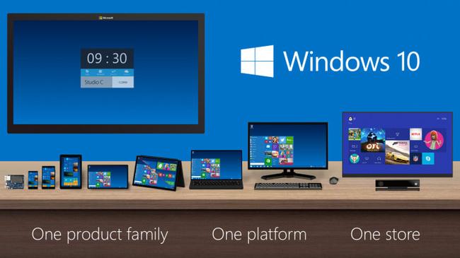 Windows10-01.jpg