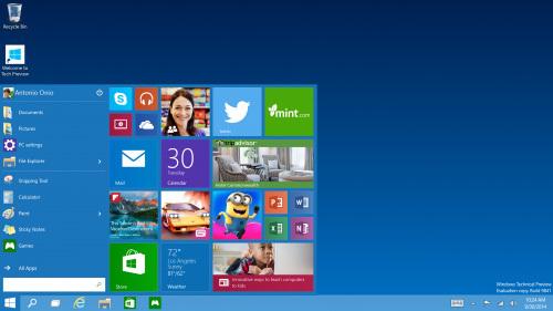 Windows10-02.jpg