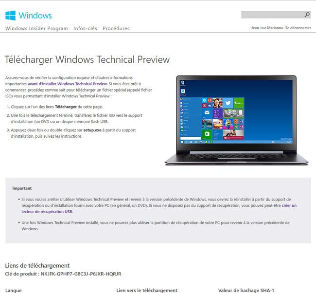 Windows10TR.jpg
