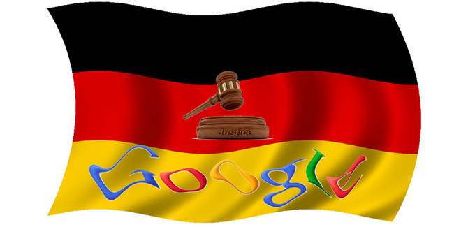 google-allemagne-cover.jpg