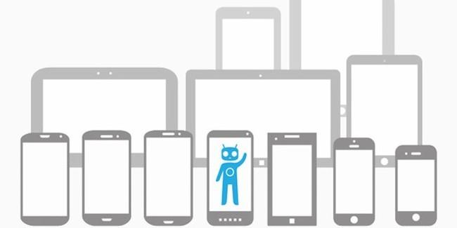 cyanogenmod-installer.jpg