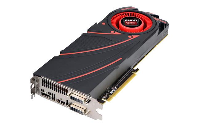 AMD_R9-290.jpg