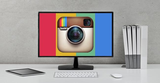 Instagram-02.jpg