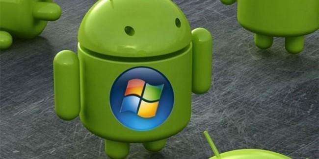 Android-Microsoft.jpg