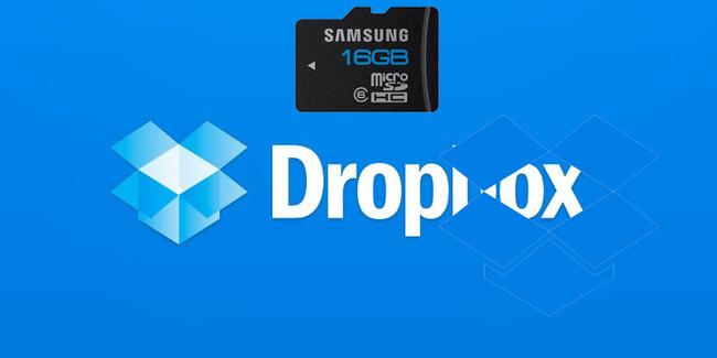 dropbox-cover.jpg