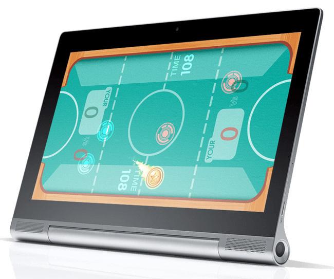 Yoga_Tablet_2_Pro-01.jpg