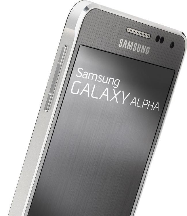 Galaxy_Alpha-08.jpg