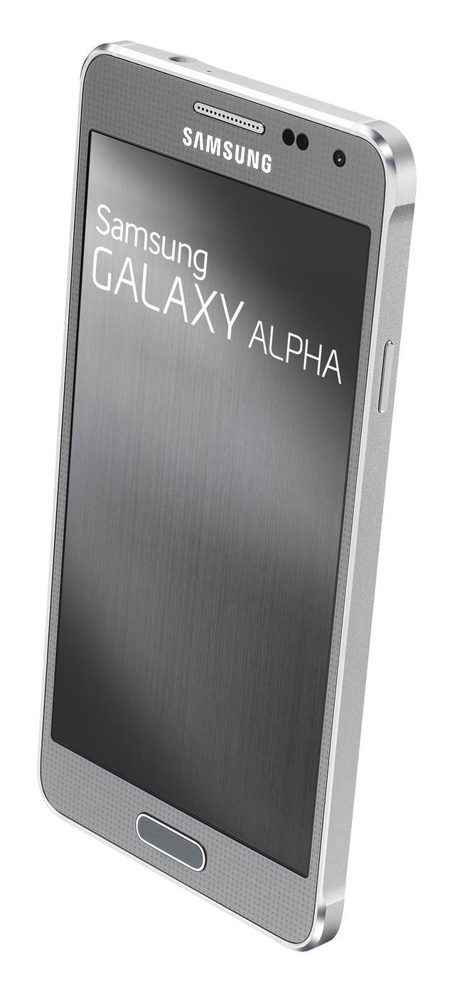 Galaxy_Alpha-09.jpg