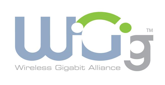 WiGig_Alliance_Logo.jpg
