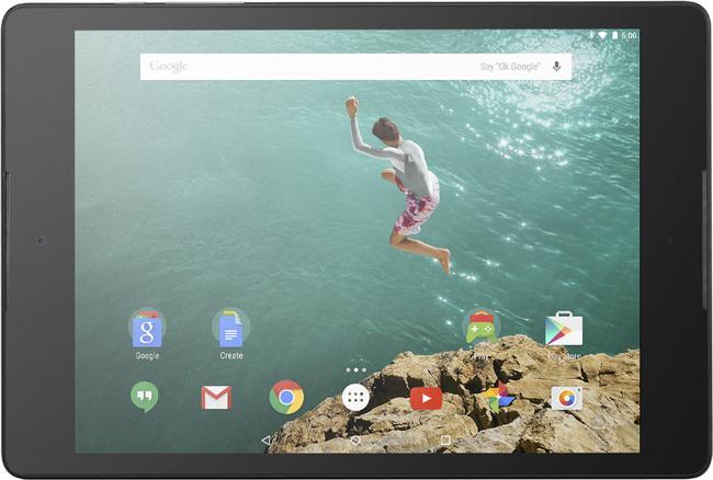 Nexus9-01.jpg