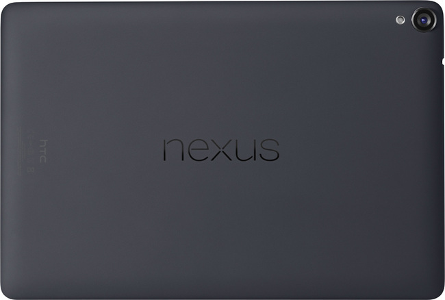 Nexus9-02.jpg