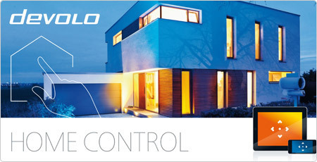 devolo-professional_smart-home1.jpg
