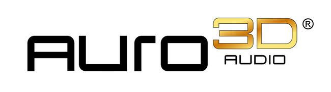 Auro3DA-Color-WH.jpg