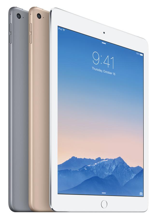 iPadAir2-01.jpg