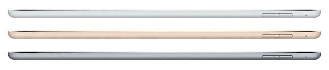 iPadAir2-02.jpg