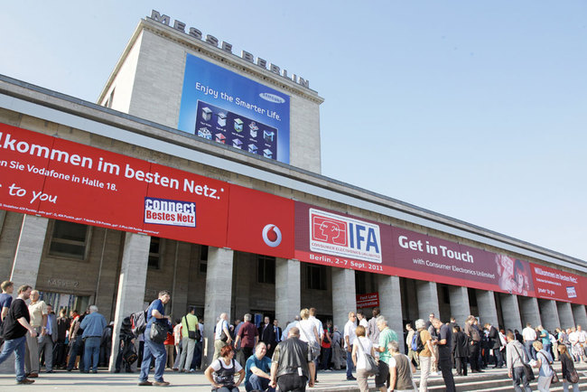 IFA2011_2.jpg
