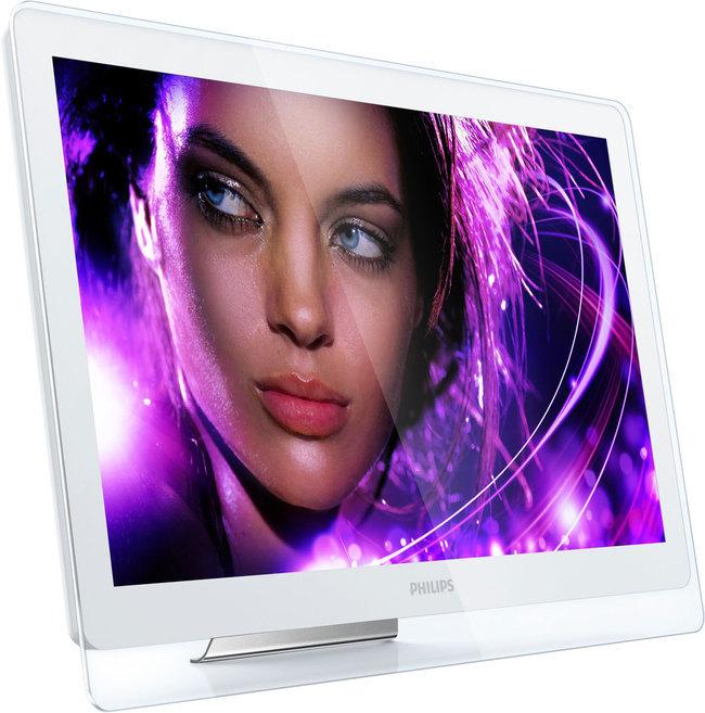 Philips-DesignLine.jpg