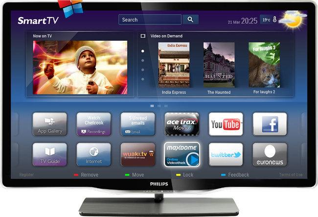 Philips-Smart-TV.jpg