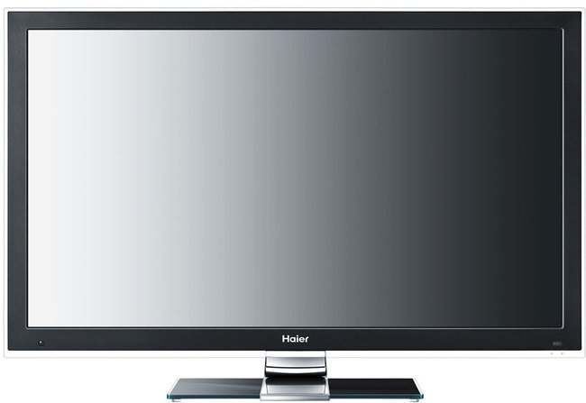 TV-42M500.jpg